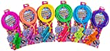 Maui Toys Light Up Jump Rope, Colors May Vary