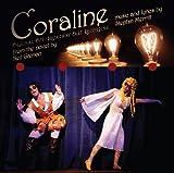 Coraline by Original Off-Broadway Cast Recording (2010-03-16)