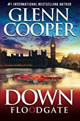 Down: Floodgate (Volume 3)