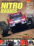 Radio Control Nitro Basics, , 0911295534