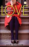 The Opposite of Love: A Novel (Random House Reader's Circle)