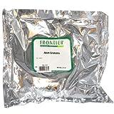 Alum Granules, 16 oz (453 g)