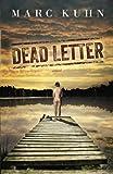 Dead Letter, Marc Kuhn, 1490906738