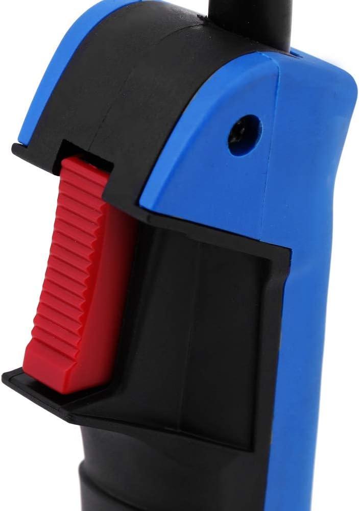 Corte del cabezal de la antorcha Cuerpo-1pc 15AK Soldadura de di/óxido de carbono MIG//MAG Antorcha Parte de la pistola Pieza de repuesto