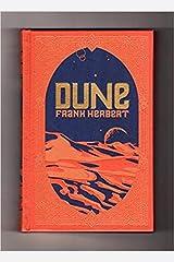 Dune - Hardcover Hardcover