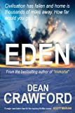 Bargain eBook - EDEN