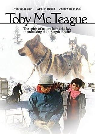FILM TOBY GRATUIT TÉLÉCHARGER MCTEAGUE