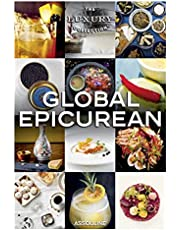 The Luxury Collection: Global Epicurean