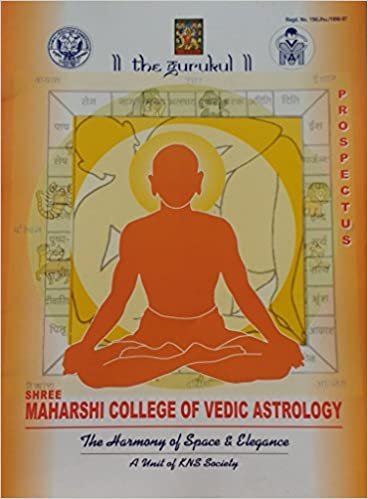 Books in hindi pdf vastu