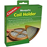 Coghlans 8688 Mosquito Coil Holder