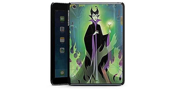 0e87e4dd72d APPLE iPad Air 2 Funda flip case Protección Smart Cover Disney Bella  durmiente personalizada regalo: Amazon.es: Electrónica