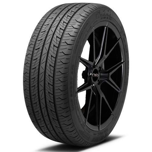 Fuzion Fuzion UHP Sport Performance Radial Tire -235/45R17 97W