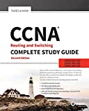 2 ed - CCNA Routing and Switching Complete Study Guide