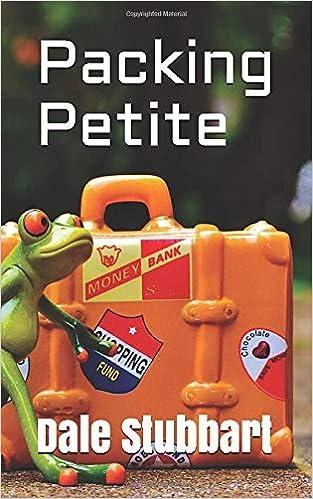 Packing Petite
