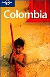 Colombia, Michael Kohn and Thomas Kohnstamm, 1741042844