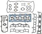 Victor Reinz HS54044B Cylinder Head Gasket Set
