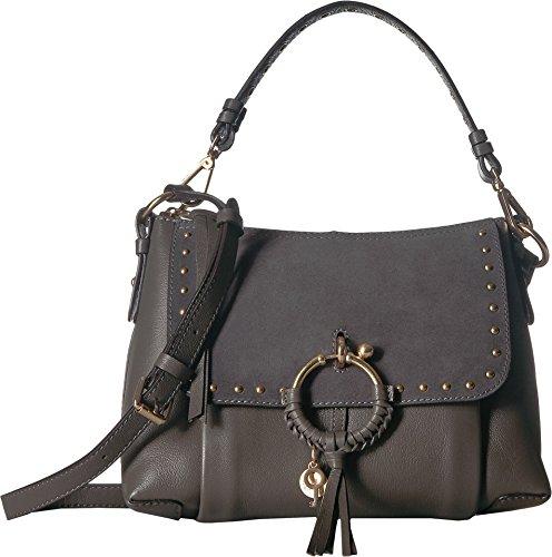 Chloe Designer Handbags - 8