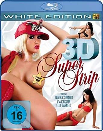 Super strip 3d