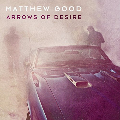 Arrows Of Desire - Matthews Store