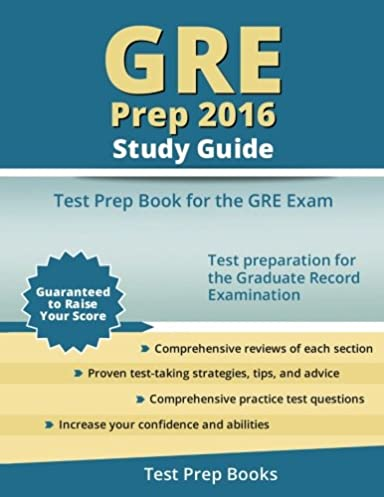 gre prep 2016 study guide test prep book for the gre exam gre test rh amazon com HP Support Icon HP Support