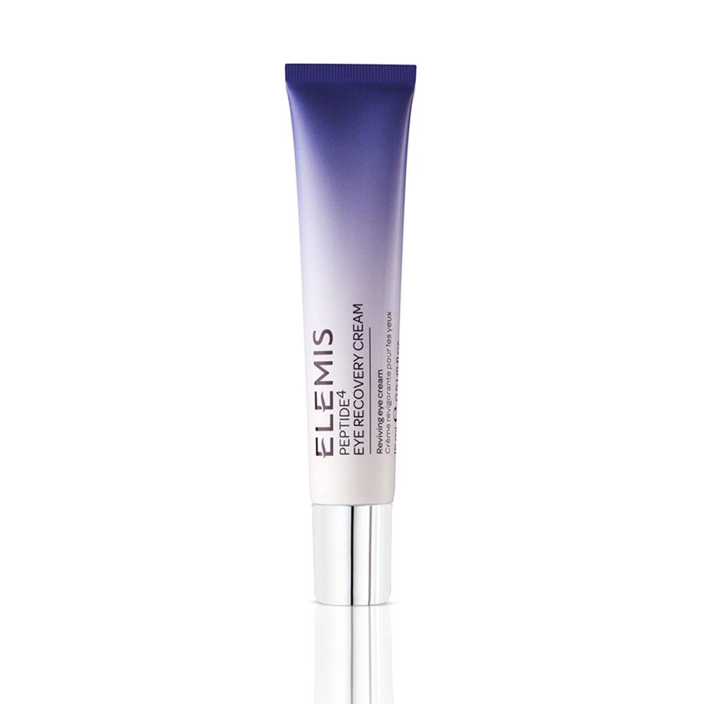 ELEMIS Peptide⁴ Eye Recovery Cream, Reviving Eye Cream, 0.5 fl. oz