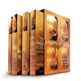 The World Without End--Box Set