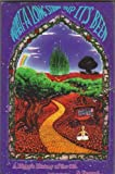 What a Long Strange Trip It's Been : A Hippy's History of the 60's and Beyond, Sanders, Lewis, 0962307300