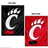 University of Cincinnati Banner House Flag