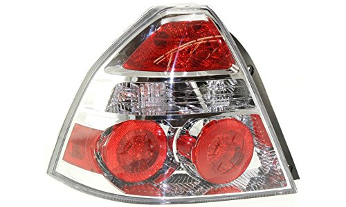 evan-fischer-eva15672021307-tail-light-for-chevrolet-aveo-07-08-lh-assembly-sedan-left-side-replaces