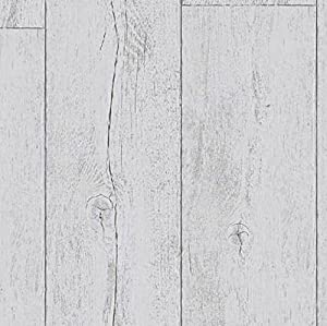 senso rustic antique style 0394 white pecan vinyl design flooring self adhesive light wood. Black Bedroom Furniture Sets. Home Design Ideas