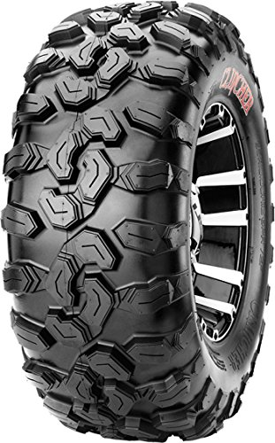 CST Clincher 6 Ply 26-11R12 ATV Tire