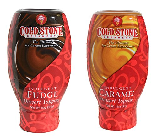 cold stone for ice cream - 5