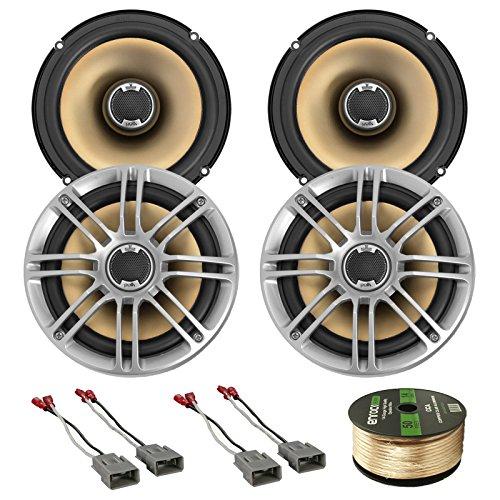 Buy polk audio speakers car