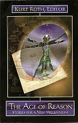 The Age of Reason (Darkfire Anthology Series)