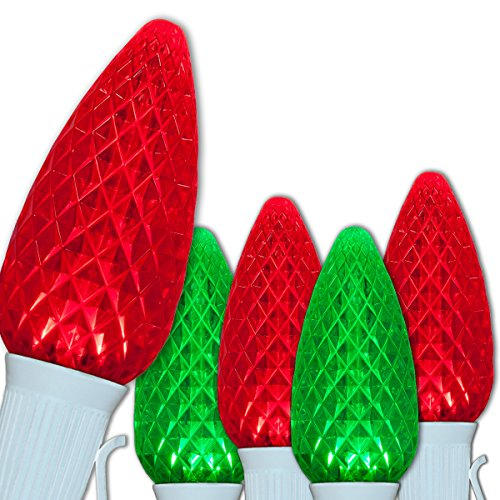 Buy C9 Led Christmas Lights