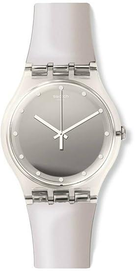Reloj Swatch - Mujer SUOK121