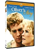 Oliver's Story (1978)