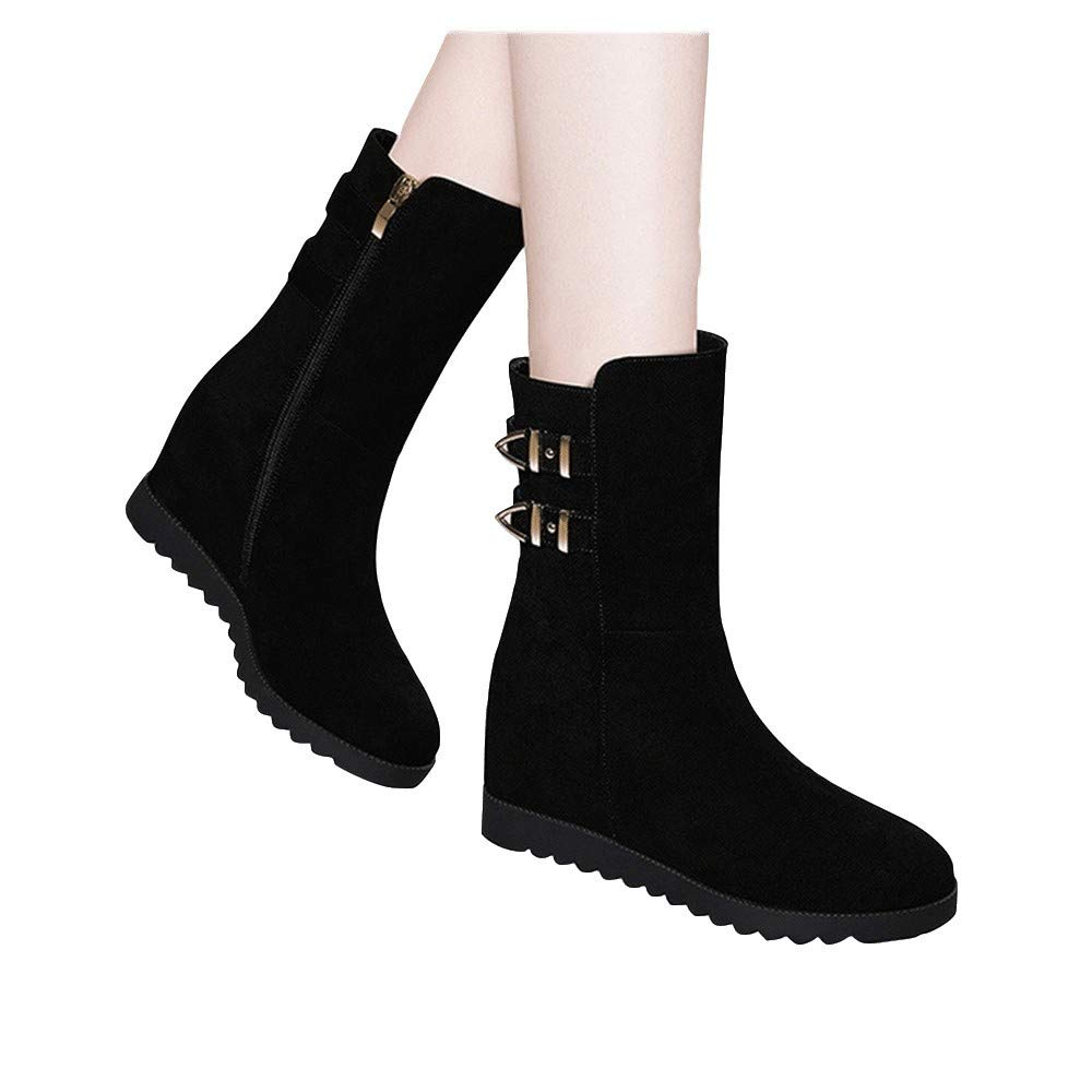 MQQXfrauen Freizeit runde hin Piste und rein in die Schuhe.
