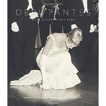 Debutantes: When Glamour was Born