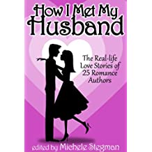 How I Met My Husband