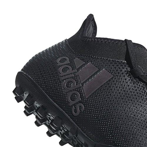 17 Tf Da Adidas X 3 Tango Scarpe Nero Calcio 74Hww1