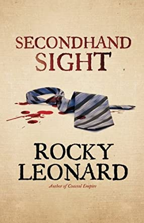 Secondhand Sight