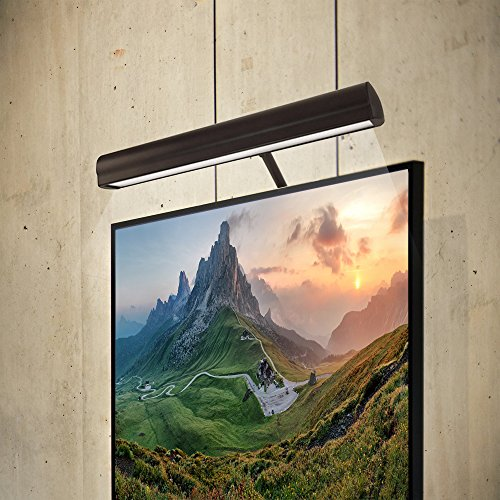 Good Earth Lighting LED Picture Light by Good Earth Lighting (Image #2)