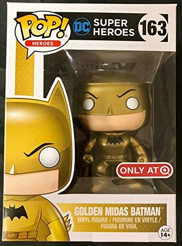 funko-pop-dc-super-heroes-golden-midas-batman-exclusive-163