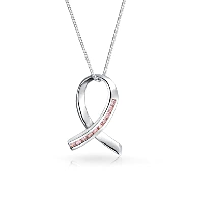 MAGNIFIQUE GLAM-MA Forme Coeur métal à suspendre plaque Grand-Maman Mères Jour Cadeau