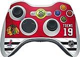 NHL Chicago Blackhawks Xbox 36