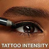 Maybelline New York Maybelline TattooStudio