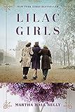 Lilac Girls: A Novel