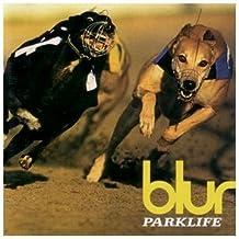 Parklife by BLUR (1994)