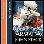 Armada | John Stack